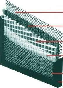 Alergy-2000-Electrostatic-Filter-216x300